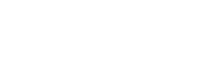 logo-guilerajoies